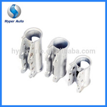China Fornecedor OEM Customized Stamping Part / Bracket Assembly for Shock Absorber