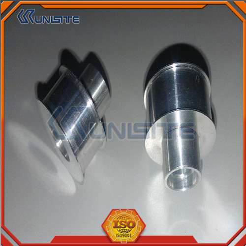 stainless steel machining parts design