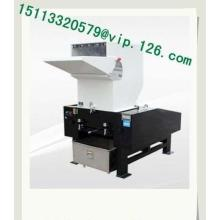 Flat Type Strong Plastic Crushers Price