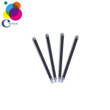 New Primary charge Roller for HP 35A,36A,88A,78A,85A,12A,15A,49A,53A,51A,16A,11A,05A toner parts Guangzhou factory
