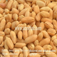 salted roasted blanched peanut