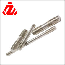 Custom Stainless Steel Stud Bolt