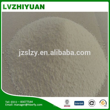 soda ash dense price CS083T