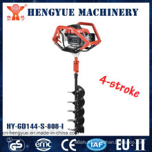 Hole Drilling Machine with High Quality