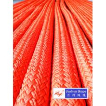 UHMWPE Fiber Endless Round Sling
