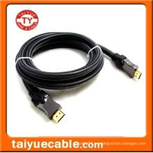 Mini Cable HDMI