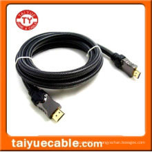 Мини-HDMI-кабель