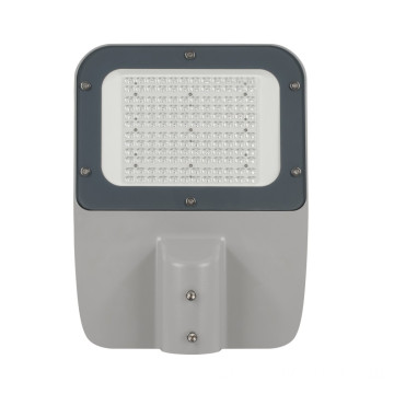 Obudowa aluminiowa IP65 SMD LED Street Light