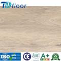 2mm 3mm Glue Down Dryback PVC Vinyl Floor