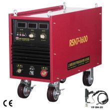 RSN7-1600 Soudeuses à vis en acier pour goujons M4-M20