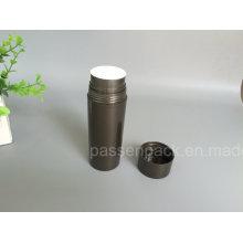 100g Plastic Sifter pó garrafa para embalagem de alimentos (PPC-LPJ-026)