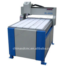 cnc wood processing router JK-6090