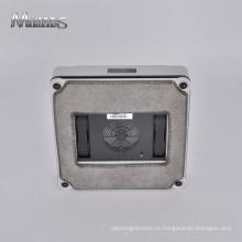 Заводская цена пылесосы с окном резервуара для воды очиститель для наружной немецкий интеллектуальный контроллер