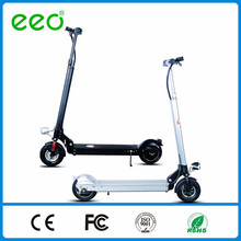 2015 Hot Selling Good Quality 8 pouces Steel Folding Bike