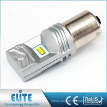 High-Power-LED-Lampe Motorrad-Blinker Glühbirnen am stärksten Glühbirne