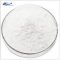 Hot Sales Sea Cucumber Peptide Purity Collagen Powder