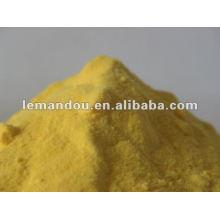 Chlorure de polyaluminium 1327-41-9 PAC
