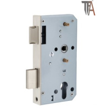 72 Series High Quality Mortise Door Lock Body