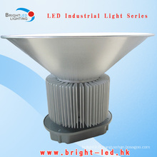 Bridgelux Chip LED High Bay Light avec liquide de refroidissement