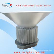 COB Bridgelux Chip 150W LED Industrial High Bay Light