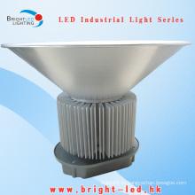 Светодиодный свет с подсветкой для чипа Bridgelux с жидкостным охлаждением