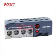 2017 высококачественный регулятор напряжения AC 140-260V
