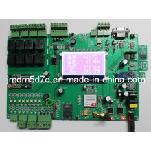 Vegetable Greenhouse Control System Industrial Grade Controller