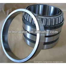 High quality taper roller bearing 33030
