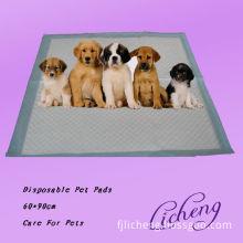 Fashion Pet Pads (LCPP-001)
