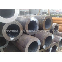 ASME S192 Seamless Steel Pipe for Fluid Transmission