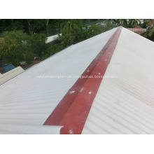 New Construction Material Mgo Roofing Sheet