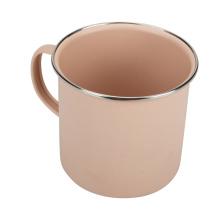 Wholesale Camping Bulk Enamel Mug