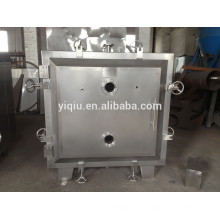 Changzhou Vakuum industriellen Trockenschrank