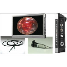 W750(III) Integrated endoscope camera system