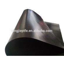 Import Porzellan Produkte Stickerei Polyester Teflon beschichtetes Gewebe