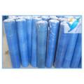 10 * 10 100G / M2 Стекловолоконная сетка для гипсокартона