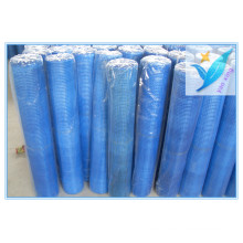10*10 100G/M2 Glass Fiber Mesh for Drywall
