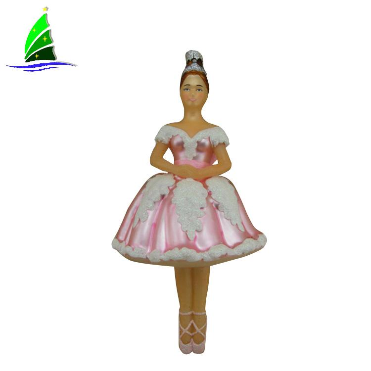 Artdargon-wedding-souvenirs-guests-bride-glass-pink