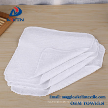 China supplier refreshing hot disposable airline facial towel China supplier refreshing hot  disposable airline facial towel
