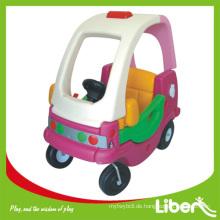 Plastik-Schaukelpferde für toddlersLE.OT.307