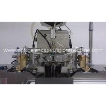 Pharmaceutical Automatic Capsule Filling Machine For Capsul