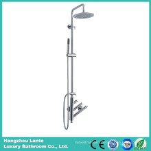 Shower Control Set with CE Certificates Approved (LT-J11)