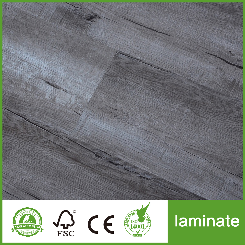 Dy0079 Laminate Flooring