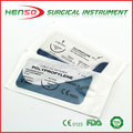 HENSO medical surgical suture