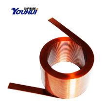 Air Core Coils / Air Core Induktorspulen