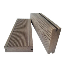 Ocox WPC Deck, Outdoor Deck, Composite Decking