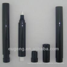 Волшебная маркерная губная и щековая ручка