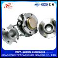 for Honda Auto Wheel Hub Bearing Vkba3251/42200sm1008