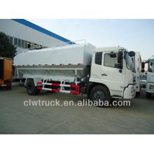 Dongfeng 18-20m3 4x2 camiões para transporte de granéis usados para venda em Cuba