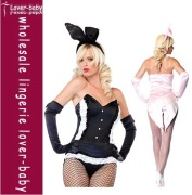 Adult Costumes ,sexy lingerie,sexy party costumes